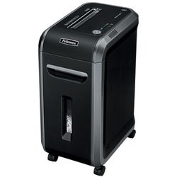 Fellowes 99Ci
